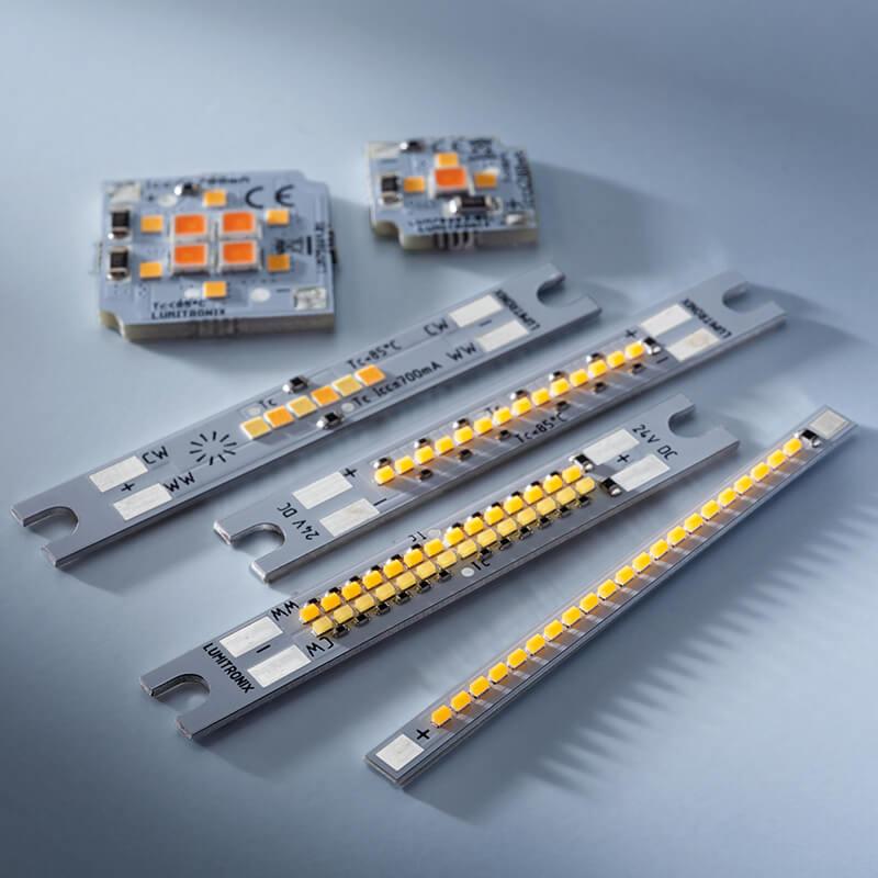 SmartArray LED-Module