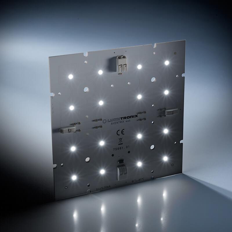 Aventrix LED-Module
