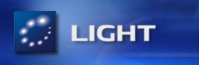 LIGHT Warsaw 2019