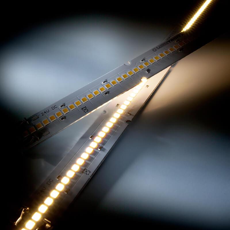 MaxLine LED strips