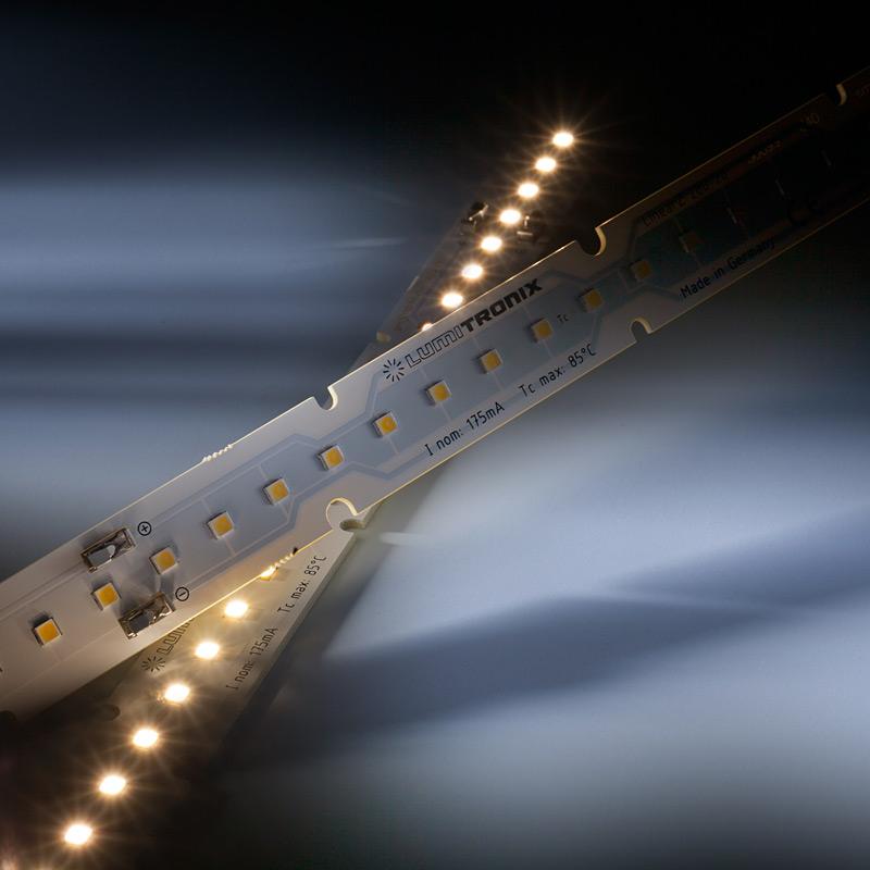 LinearZ LED modules